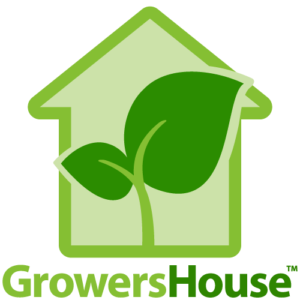growers-logo