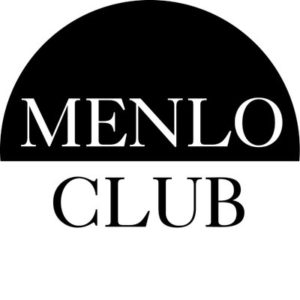 menlo club