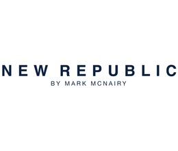 new_republic