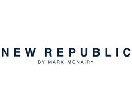 new_republic