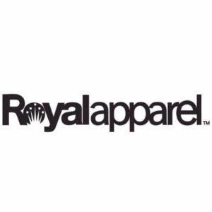 royal-apparel