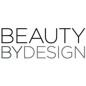 beauty-design