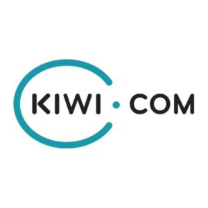 kiwicom_logo_600x600