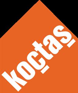 koctas-logo-4B28976D41-seeklogo.com