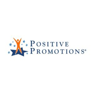 positivepromotions