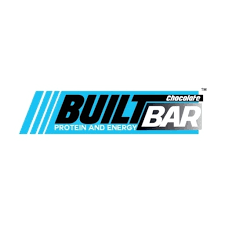 Built-Bar-coupons-logo