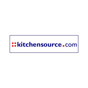 kitchensource.com.