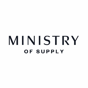 ministry-of-supply_coupons
