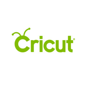 upload-free-svgs-to-cricut-design-space