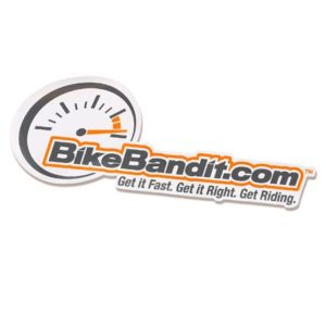 bikebanditcom-sticker