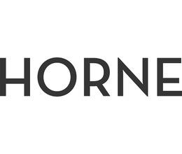 Shop Horne