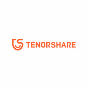 Tenorshare png