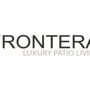 Frontera Furniture Company png