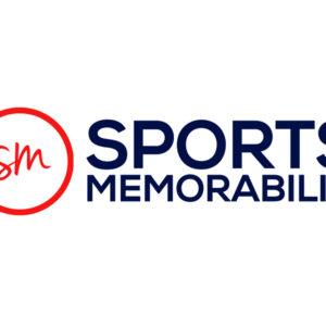 SportsMemorabilia PNG