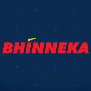 bhinneka-blue