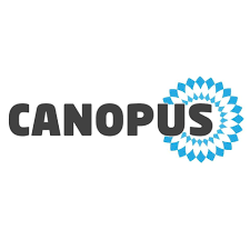 Canopus Group LLC