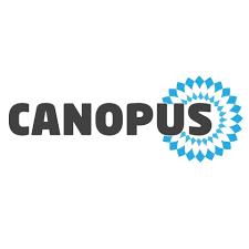 Canopus Group LLC