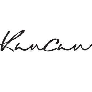 kancan-logo