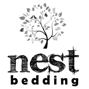 nest-bedding-logo