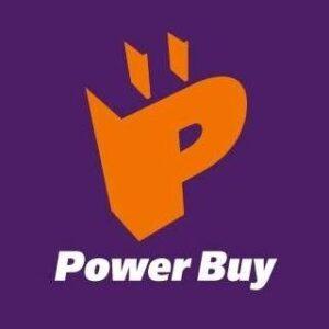 powerbuy_logo