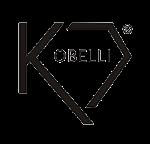 Kobelli Jewelry png