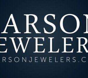 Larson Jewelers
