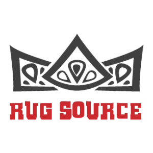 Rugsource