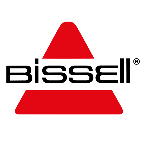 Bissell-Logo-1