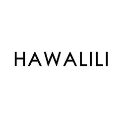 hawalili
