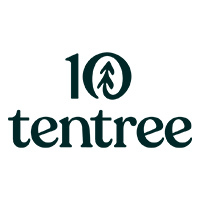 Ten-tree-logo